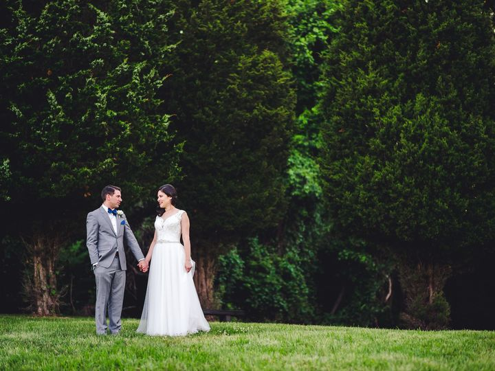 Tmx Delaware Museum Of Natural History Wedding Photographers In Philadelphia And Delaware 0001 51 764608 Philadelphia, PA wedding photography