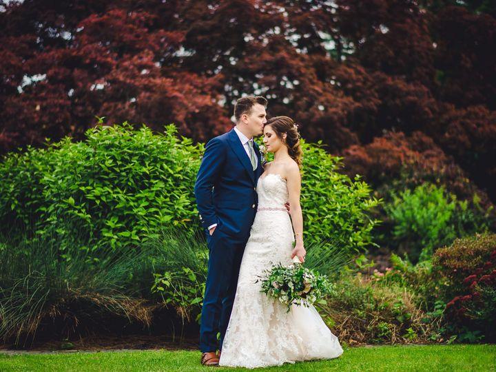 Tmx Downingtown Country Club Wedding Photographers In Philadelphia 0001 51 764608 Philadelphia, PA wedding photography