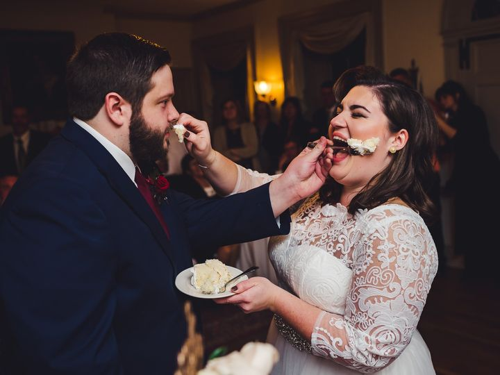 Tmx Duportail House Wedding Photographers In Philadelphia 0002 51 764608 Philadelphia, PA wedding photography