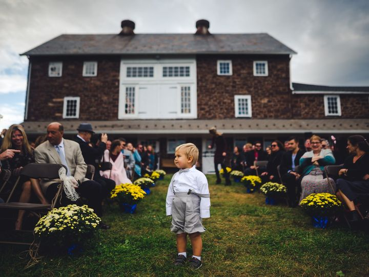 Tmx Durham Hill Farm Wedding Photographers In Philadelphia 0001 2 51 764608 Philadelphia, PA wedding photography