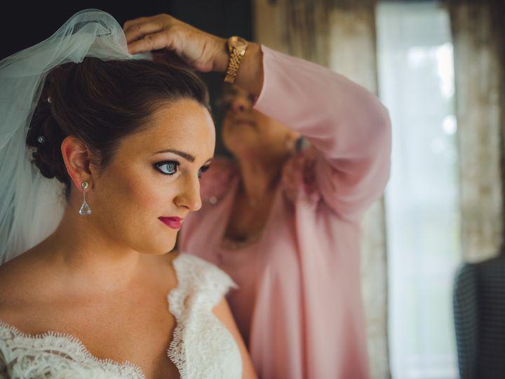 Tmx Durham Hill Farm Wedding Photographers In Philadelphia 0001 51 764608 Philadelphia, PA wedding photography