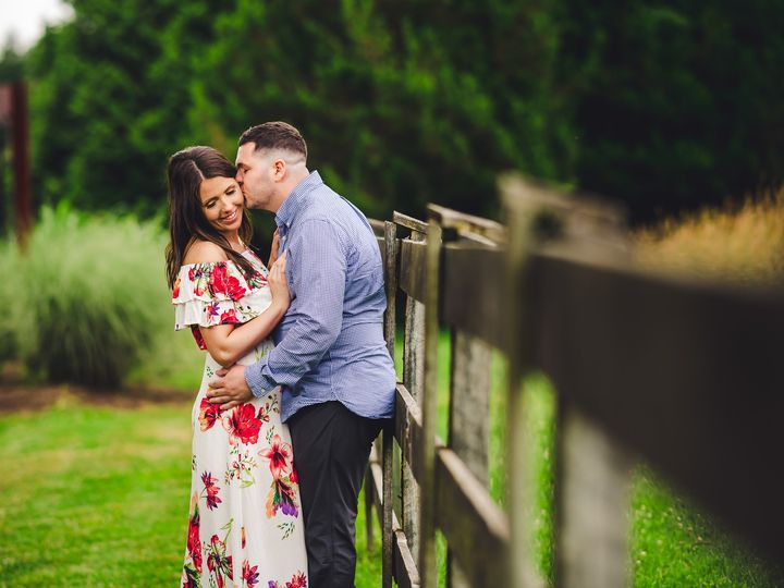Tmx Engagement Sessuon At The Galer Estate Vinyard And Wiinery Wedding Photographers In Philadelphia And Delaware 0001 51 764608 Philadelphia, PA wedding photography