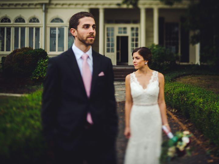 Tmx Glen Foerd On The Delaware Wedding 0001 51 764608 Philadelphia, PA wedding photography