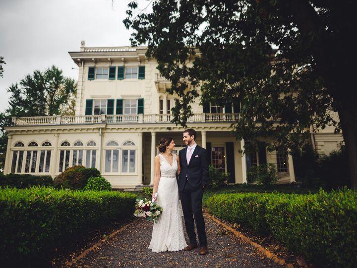 Tmx Glen Foerd On The Delaware Wedding Photographers In Philadelphia 0001 51 764608 Philadelphia, PA wedding photography