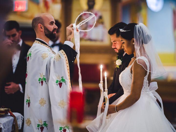 Tmx Greek Orthodox Wedding Anton Drummond Photography 0001 2 51 764608 Philadelphia, PA wedding photography
