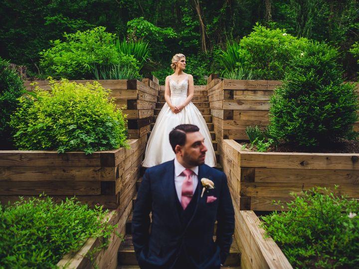 Tmx Historic Yellow Springs 0001 51 764608 1558238654 Philadelphia, PA wedding photography