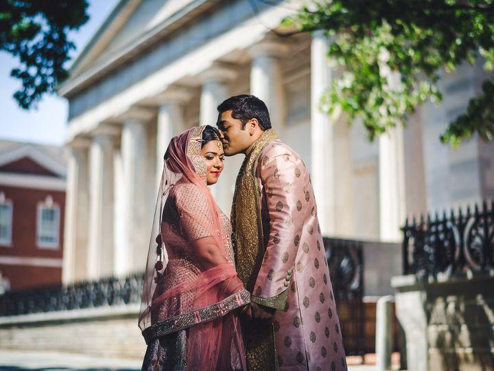 Tmx Hotel Monaco Wedding Geetika Amit 0009 51 764608 Philadelphia, PA wedding photography