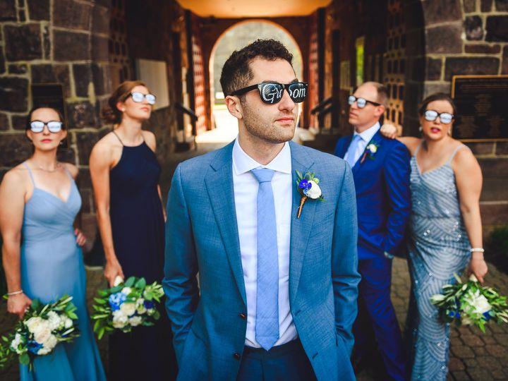 Tmx James Michener Art Museum Wedding Photographers In Philadelphia 0001 51 764608 Philadelphia, PA wedding photography