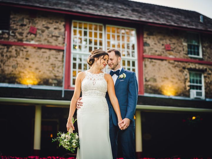 Tmx Joseph Ambler Inn Wedding Photographers In Philadelphia 0001 51 764608 Philadelphia, PA wedding photography