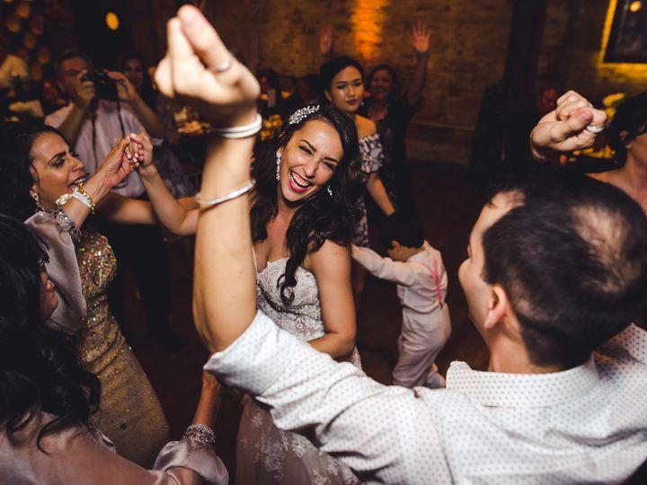 Tmx La Colombe Wedding 0001 51 764608 Philadelphia, PA wedding photography