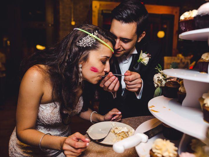 Tmx La Colombe Wedding 0002 51 764608 Philadelphia, PA wedding photography
