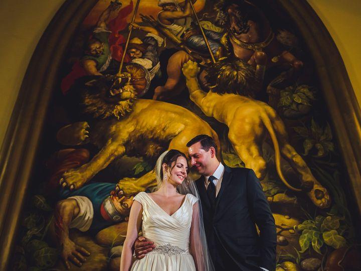 Tmx Marsha Brown Restaurant Wedding Photographers In Philadelphia 0001 2 51 764608 Philadelphia, PA wedding photography