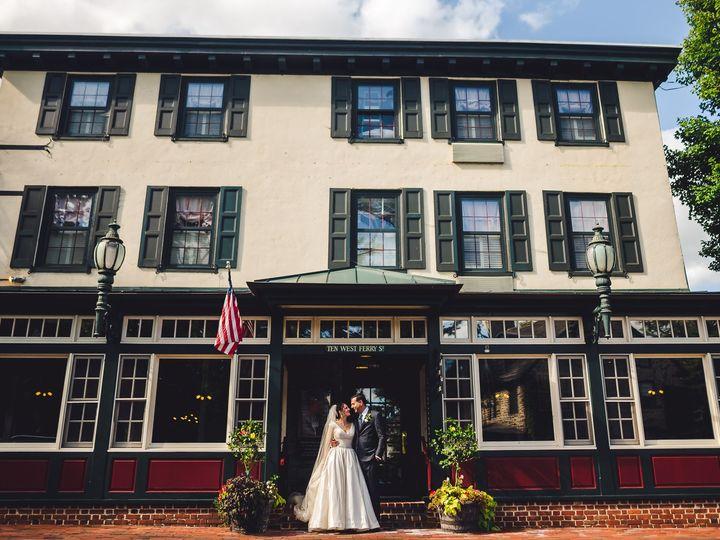 Tmx Marsha Brown Restaurant Wedding Photographers In Philadelphia 0001 51 764608 Philadelphia, PA wedding photography