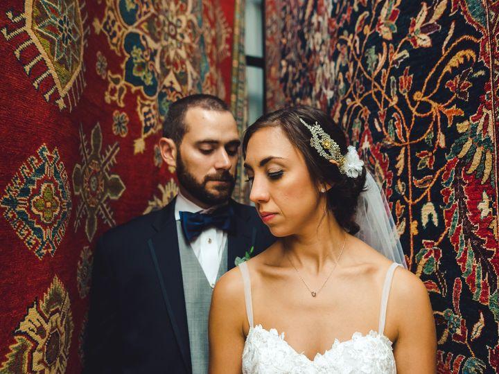 Tmx Material Culture Wedding Philadelphia 0001 51 764608 Philadelphia, PA wedding photography