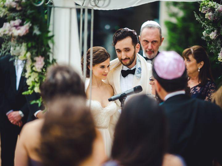Tmx Michener Art Museum Wedding Photographers In Philadelphia 0001 51 764608 Philadelphia, PA wedding photography