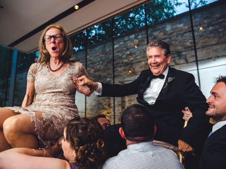 Tmx Michener Art Museum Wedding Photographers In Philadelphia 0002 51 764608 Philadelphia, PA wedding photography