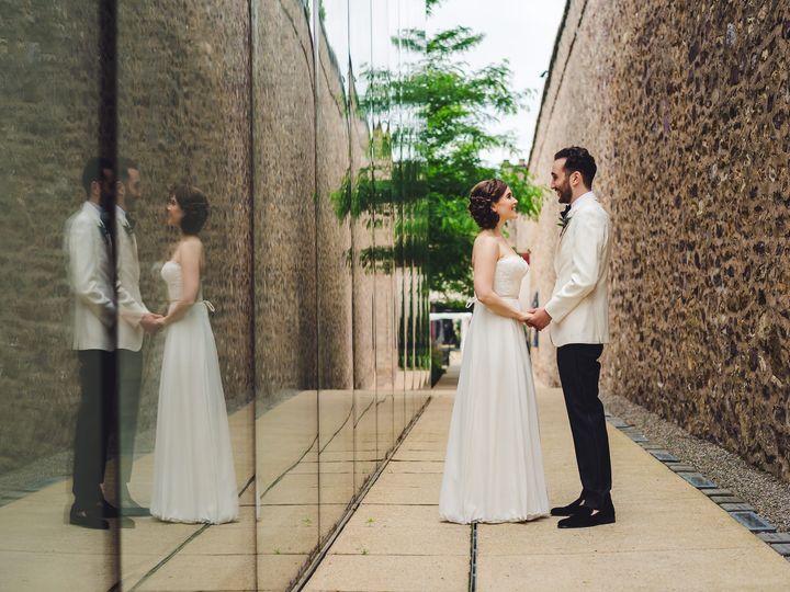 Tmx Michener Musesum Anton Drummond Photography 0001 51 764608 Philadelphia, PA wedding photography