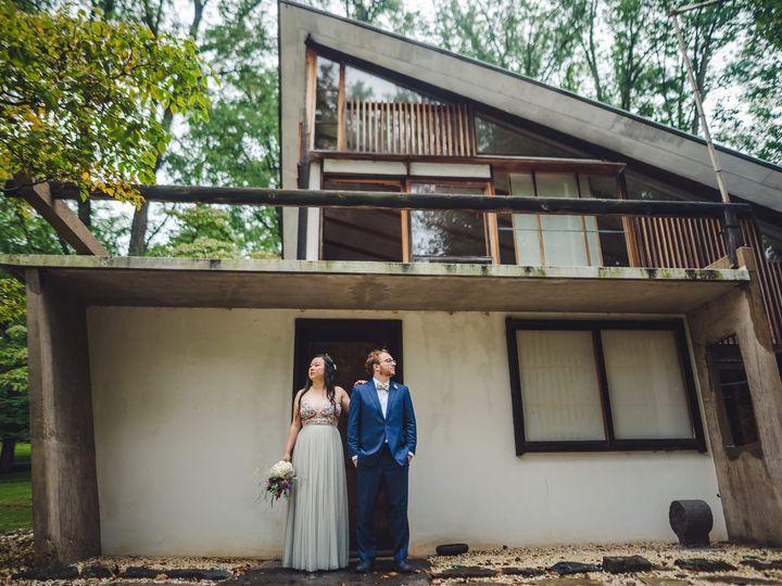 Tmx Nakashima Woodworkers Wedding 0002 51 764608 Philadelphia, PA wedding photography