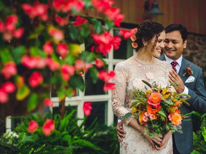 Tmx Pearl S Buck House Wedding Philadelphia 0001 51 764608 Philadelphia, PA wedding photography