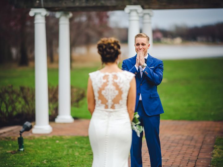 Tmx Pen Ryn Estate Wedding Photographers In Philadelphia 0001 51 764608 Philadelphia, PA wedding photography