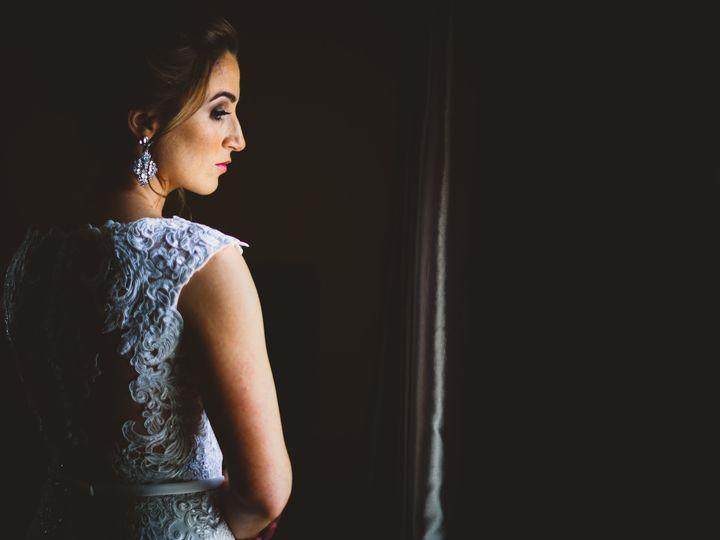 Tmx Pen Ryn Wedding Anton Drummond Photography Philadelphia Wedding Photographer 0011 51 764608 Philadelphia, PA wedding photography