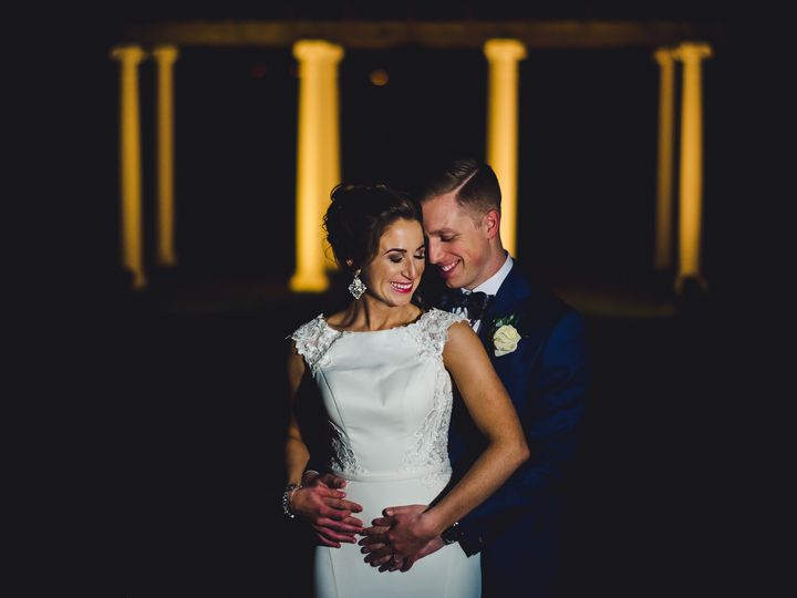 Tmx Pen Ryn Wedding Photographers In Philadelphia 0001 51 764608 Philadelphia, PA wedding photography