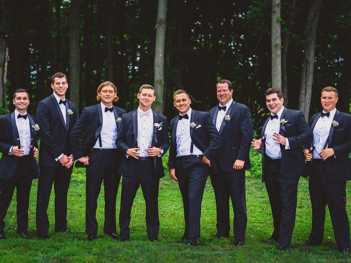 Tmx Philadelphia Wedding Photographer 0001 51 764608 Philadelphia, PA wedding photography