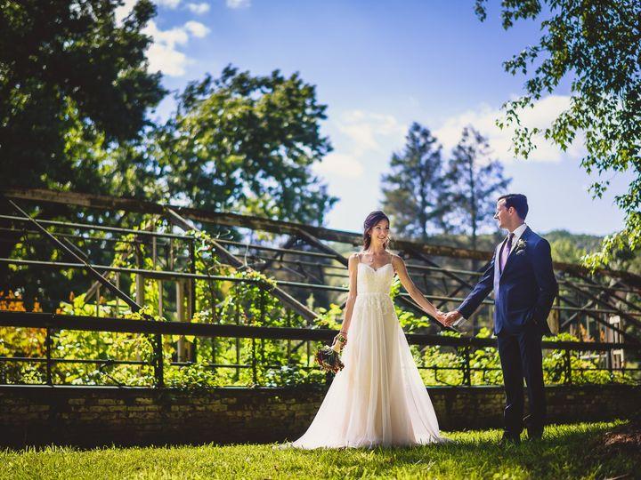Tmx Philadelphia Wedding Photographer 0007 51 764608 V2 Philadelphia, PA wedding photography