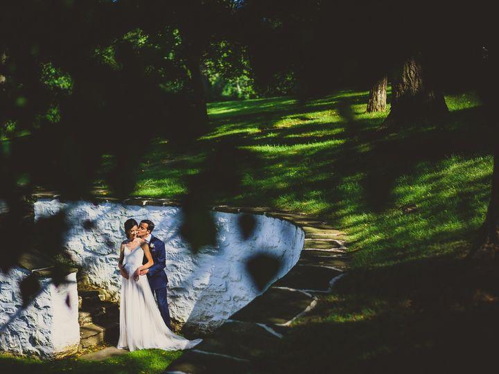 Tmx Philadelphia Wedding Photographer 0008 51 764608 Philadelphia, PA wedding photography