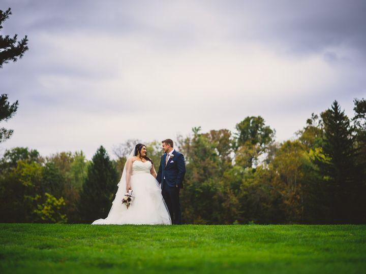 Tmx Philadelphia Wedding Photographer 0014 51 764608 Philadelphia, PA wedding photography