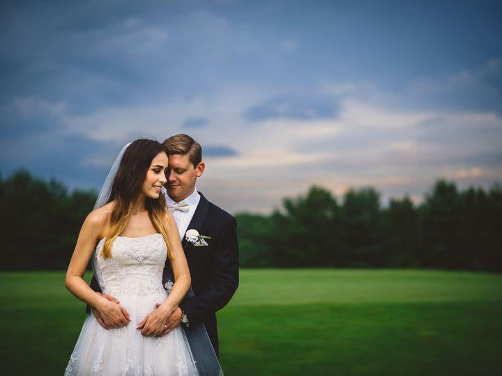 Tmx Philadelphia Wedding Photographer 0015 51 764608 Philadelphia, PA wedding photography
