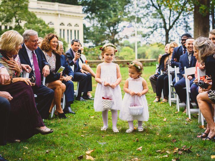 Tmx Philadelphia Wedding Photographer 0020 51 764608 Philadelphia, PA wedding photography