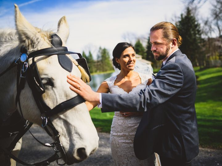 Tmx Philadelphia Wedding Photographer 0022 51 764608 Philadelphia, PA wedding photography