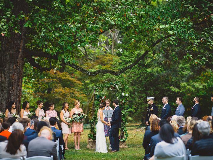 Tmx Philadelphia Wedding Photographer 0034 51 764608 Philadelphia, PA wedding photography