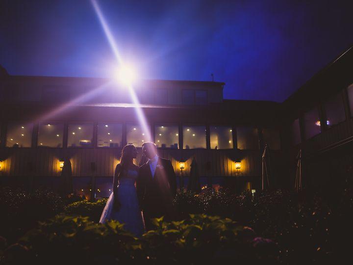 Tmx Philadelphia Wedding Photographer 0036 51 764608 Philadelphia, PA wedding photography