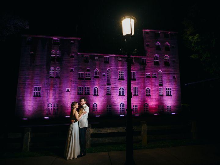 Tmx Philadelphia Wedding Photographer 0050 51 764608 Philadelphia, PA wedding photography
