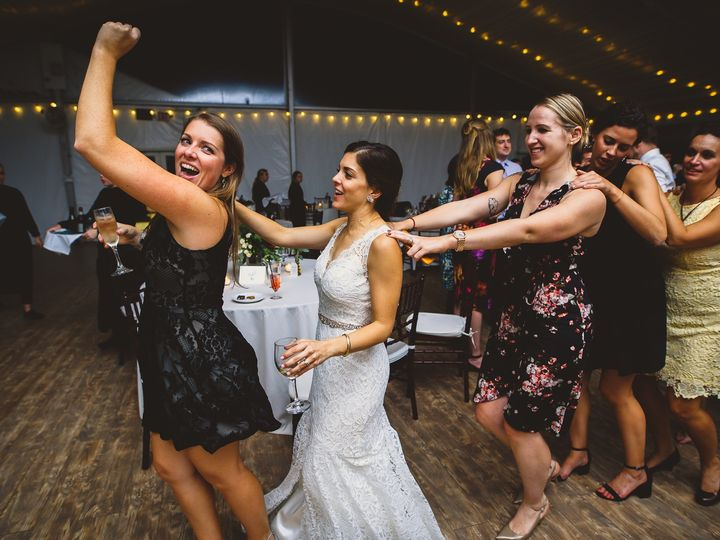 Tmx Philadelphia Wedding Photographer 0074 51 764608 Philadelphia, PA wedding photography