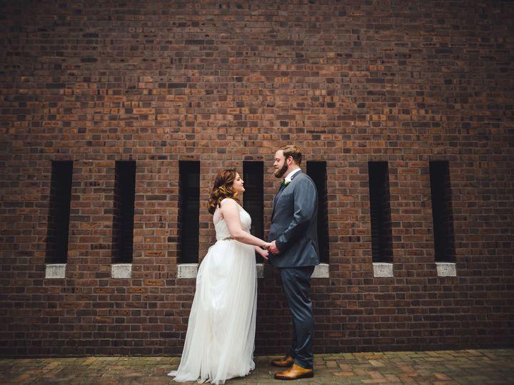Tmx Powell House Wedding Photographers In Philadelphia 0001 2 51 764608 Philadelphia, PA wedding photography