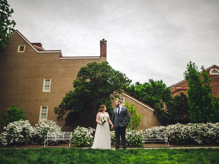 Tmx Powell House Wedding Photographers In Philadelphia 0001 51 764608 Philadelphia, PA wedding photography