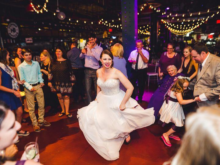 Tmx Reading Terminal Market Wedding Photographers In Philadelphia 0001 2 51 764608 Philadelphia, PA wedding photography