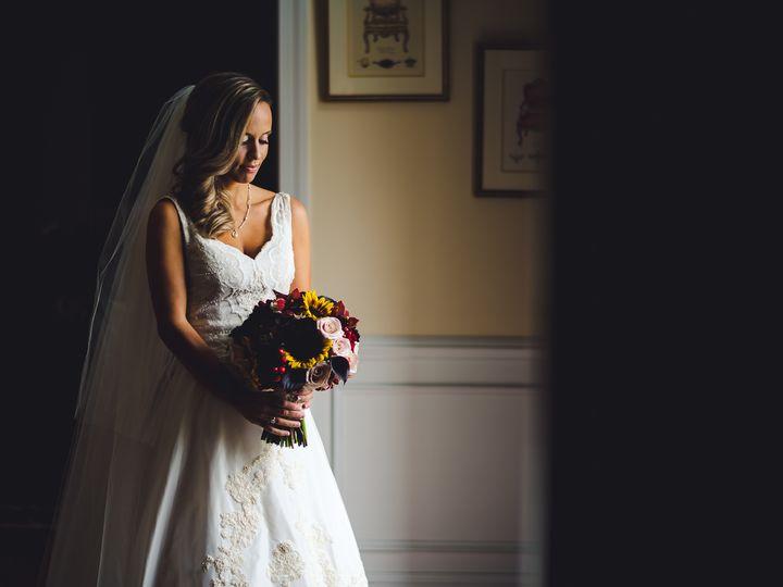 Tmx Spring Mill Manor Wedding Photographers In Philadelphia 0001 51 764608 Philadelphia, PA wedding photography