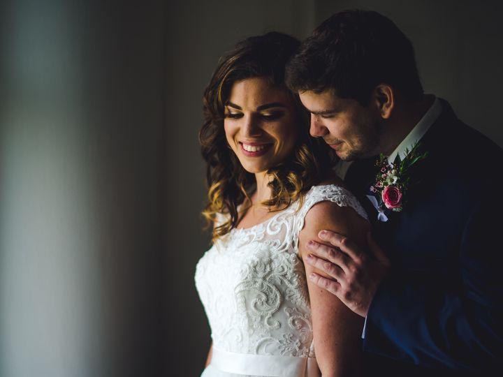 Tmx Springton Manor Wedding Photographers In Philadelphia 0001 51 764608 Philadelphia, PA wedding photography