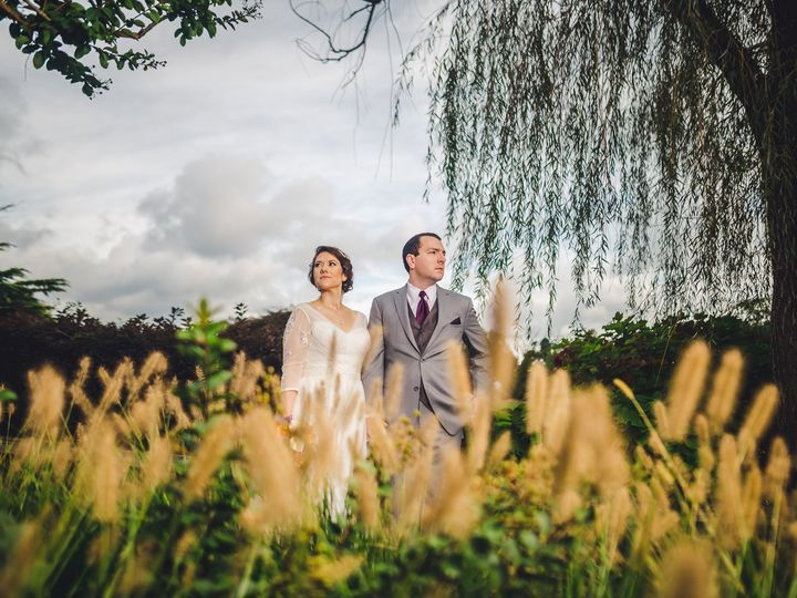 Tmx Talamore Country Club Wedding Photographers In Philadelphia 0001 51 764608 Philadelphia, PA wedding photography