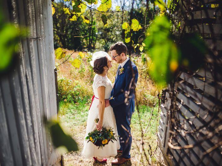Tmx The Desmond Hotel Wedding Photographers In Philadelphia 0001 51 764608 Philadelphia, PA wedding photography