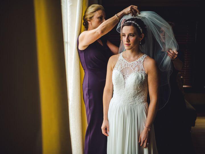 Tmx The Lake House Inn Wedding Photographers In Philadelphia 0001 51 764608 Philadelphia, PA wedding photography