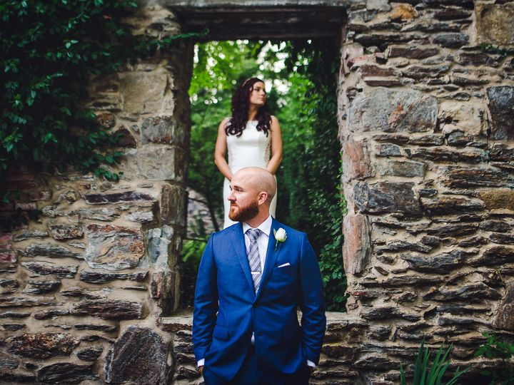 Tmx The Old Mill Rose Valley Wedding Photographers In Philadelphia 0001 51 764608 Philadelphia, PA wedding photography