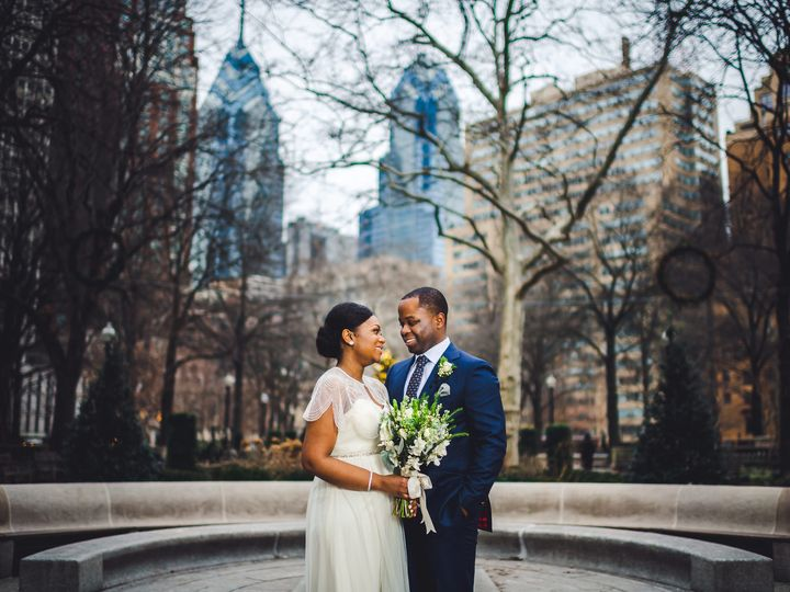 Tmx Tracey Seun Wedding Anton Drummond Photography 0001 51 764608 Philadelphia, PA wedding photography