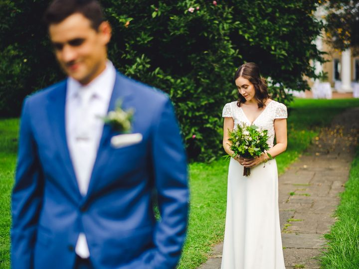 Tmx Wedding Photographers In Philadelphia 0001 2 51 764608 Philadelphia, PA wedding photography