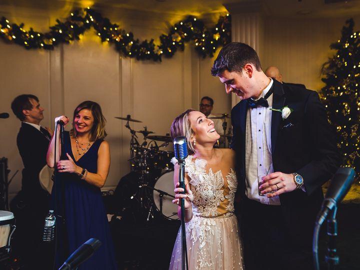 Tmx William Penn Inn Wedding Photographers In Philadelphia 0001 51 764608 Philadelphia, PA wedding photography