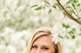 Mostly Becky Weddings & Events